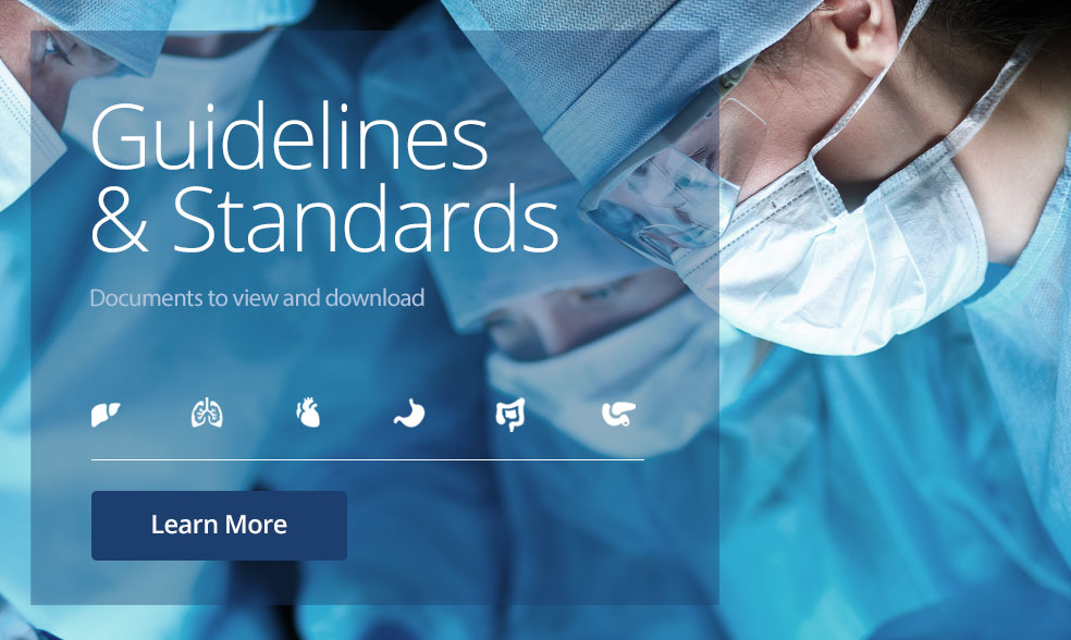 guidelines in professions allied to medicine