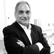 Prof. Derek Manas