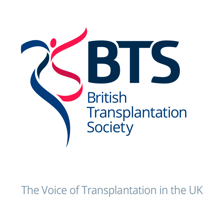 British Transplantation Society