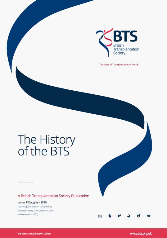 BTS_History_T