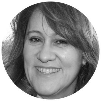 Maria Hernandez Fuentes