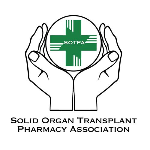 SOPTA_Logo
