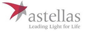 Astellas_Logo_S