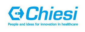 Chiesi_Logo_S