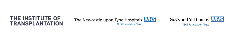 British_Urology_Transplant_Symposium