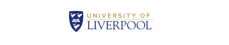 UniversityofLiverpool