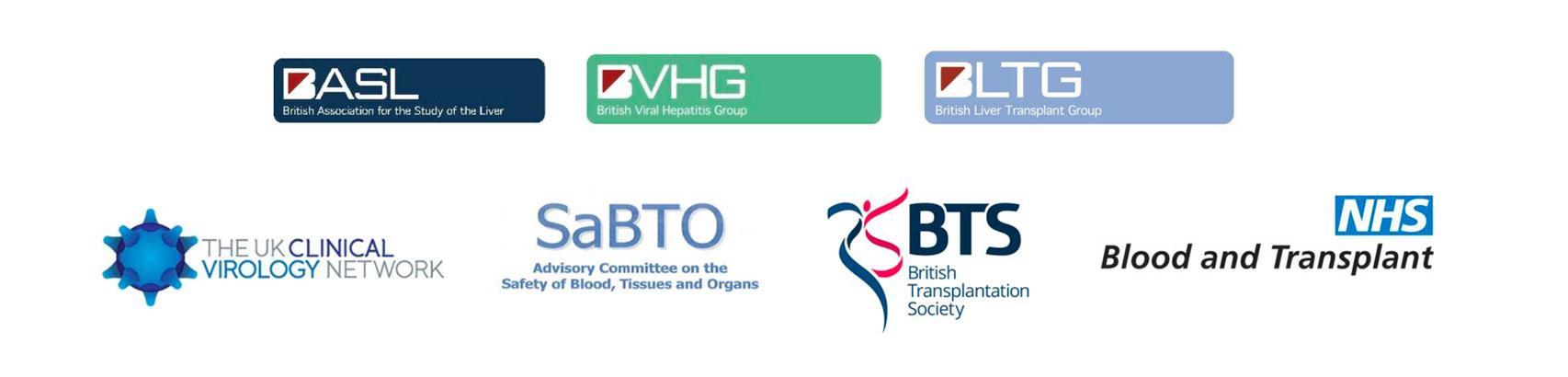 BTS_BritishViralHepatitisGroup