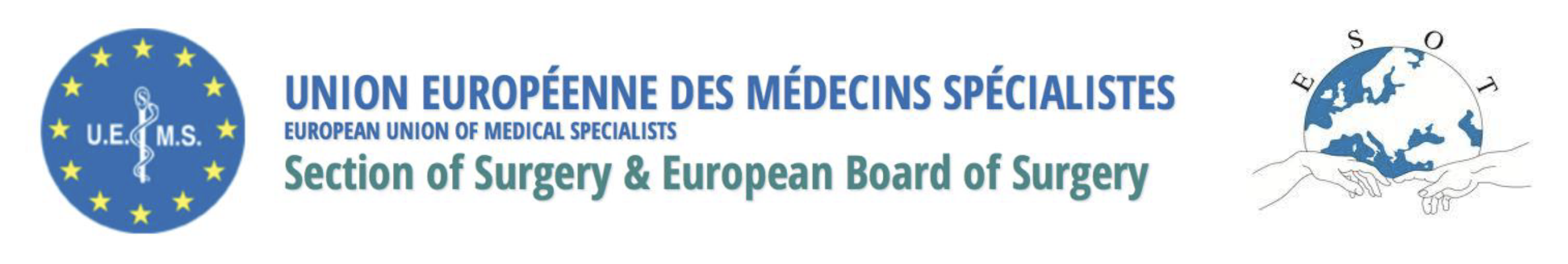 The 4th Exam for awarding the European Diploma in Transplant