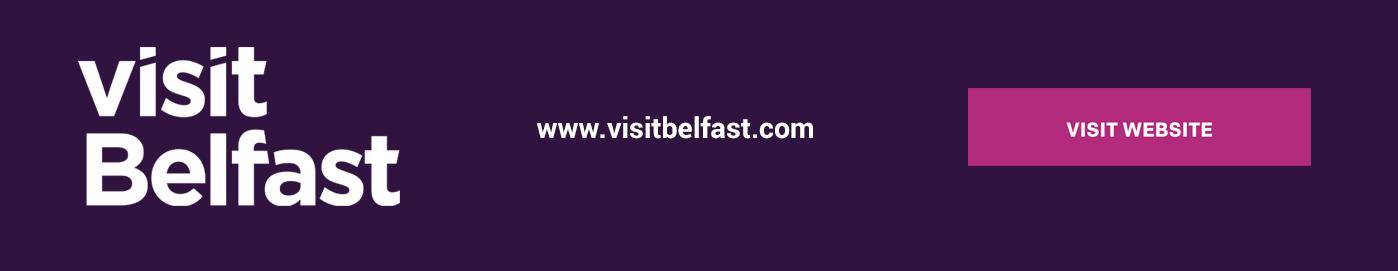 BTS_VisitBelfast