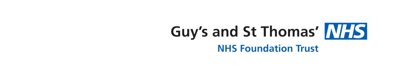 GuysHospital