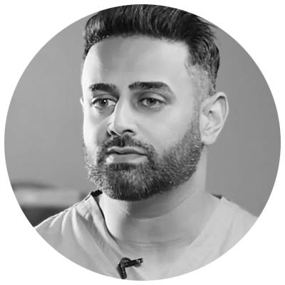 Shahid Farid